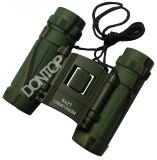 OEM 8X21 plegable compacto binocular (2A2/8X21)