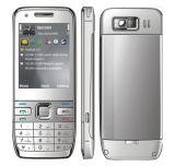 Teléfono móvil TVS558 de la TV