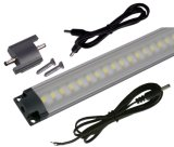 12V LED Light Bar met CE&RoHS Approval (sW-A5050x54-B)