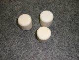 Alumina Ceramische Cilinder voor de Molen van de Bal