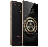 Дешевое Нубия Z11 Smartphone 6GB+64GB удваивает мобильный телефон SIM