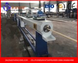 Linha de extrusão de tubos PPR, Máquina de fabricação de tubos de PP-Rt, Planta de tubulação PPR