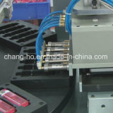 Imprimante d'écran automatique pour plus léger