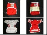Produtos infantis do tecido do bebê do Tecido-Vagabundo
