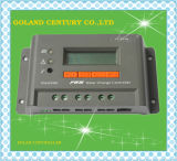 40A 48V PV Solar Charge Controller voor Solar Power System