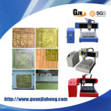 3030 PCB CNCのルーター機械