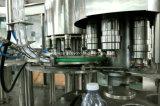 1つの液体の充填機に付き中国3つ
