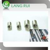 Steel Rebar Coupler for Steel Reinforcing