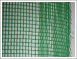 بلاستيكيّة حشرة تشبيك لأنّ [فرويت تر] زراعة