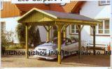 Parking (TFC019)