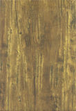 8.3mm HDF Laminate Flooring 8025-3