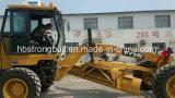 Bewegungssortierer des China-Hersteller-160HP mit Bewegungssortierer der Wechselstrom-Kabine-Py9160 für Verkauf
