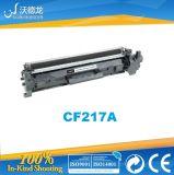 Cartuchos compatíveis do laser do modelo novo CF217A para o uso no cavalo-força LaserJet PRO M102A/Mfp M130A/M130fw/Snw