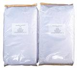 Fachmann-Verkäufer-Zubehör-reines Kalziumglukonat CAS Nr. 299-27-4 der Oberseite-10