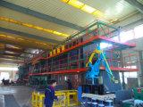 Membrana de impermeabilización del material para techos del betún de la alta calidad Sbs/APP