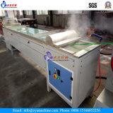기계장치 또는 압출기 기계를 만드는 Flaggable 비 강모