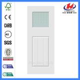 Стеклянная дверь амбара двери амбара двери амбара Jhk-G16-4 самомоднейшая нутряная стеклянная