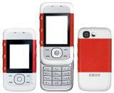 Telefono mobile brandnew 5300