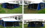 Tenda del rimorchio (CTT6008A)