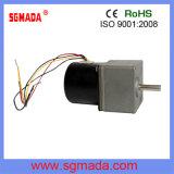 Elektrische Enige Micro- AC Motor