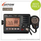 GPS를 가진 새로운 도착 DSC VHF 해상 무선 Lt M506