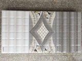 250X400mmの最も新しい防水無作法な陶磁器の床タイルの壁のタイル