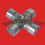 Universal Joint For Agricultural Machine (GUA-11)