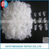 Clavette lavée d'oie de vente en vrac de fournisseur de la Chine