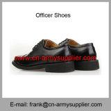 Ботинк-Полиции противопульной Куртк-Bdu-Acu-Армии Ботинк-Воинские Officer ботинки