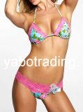 Bikini de mode (YB-SWM8513)