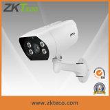 CCTVの弾丸のカメラのAhdのカメラGtAdl213