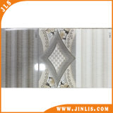 Cucina 3D Inkjet Wall Tile con Good Price