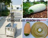 왁스 바가지 껍질을 벗김 기계 /Pumpkin 껍질을 벗김 기계 /Papaya 껍질을 벗김 기계 (JX-200)