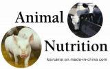 80% высокое - сала сливочник молокозавода Non для мороженного/еды/супа/питания выпечки