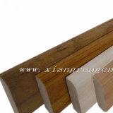 Laminate Wallboard Baseboard/доски обхода