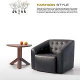 Più nuove ganasce del sofà della mobilia della casa di disegno