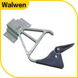Delen van de Ladder van de Stap van de Toebehoren van de Ladder van de Dienst van Delen Otm/ODM van de ladder de Slimme