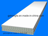 Buildings New Type Builidng Material Wall Panel를 위한 EPS Wall Panels