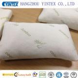 Yintex-Heißes verkaufendes bequemes Bambusspeicher-Schaum-Kissen