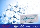 Acheter l'acide hyaluronique injectable remplissage cutané pour l'injection en plastique 2.0ml profond