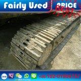 Lagarta usada original 320c L máquina escavadora das boas condições (escavador)