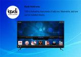 auf Lager! ! Tx8 Amlogic S912 Octa Kern Fernsehapparat-KastenAndroid 6.0 2g ROM 5g WiFi 1000LAN Bluetooth 4.0 DES RAM-32g