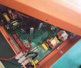 3kw auf Rasterfeld-Inverter-Sonnenenergie-Inverter
