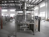 Particles pequeno de Material Vertical Packaging Machine