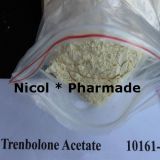 Trenbolone 아세테이트 가격/Tren 아세테이트 자연적인 스테로이드 분말