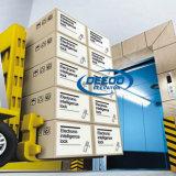 Waren-Hebevorrichtung-Fracht-Ladung-Höhenruder