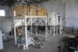 Berühmtes Topsun Marken-Puder-Beschichtung-Herstellungs-Gerät