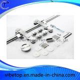 Fabricants chinois Quincaillerie pour meubles Quincaillerie en bois / verre