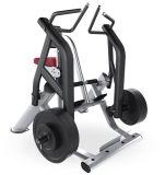 セリウムは適性装置の体操の商業肩の出版物を証明した