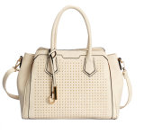 Signora alla moda Handbag di modo di alta qualità 2017